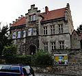 Halberstadt, Domplatz 18.jpg