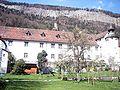 Haldenstein Hauptgebäude.jpg