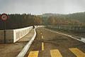 Halenbrücke Eröffnung 3.jpg