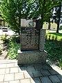 Halenkovice, pomník II. sv. válka.jpg