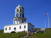 Halifax Town Clock.jpg