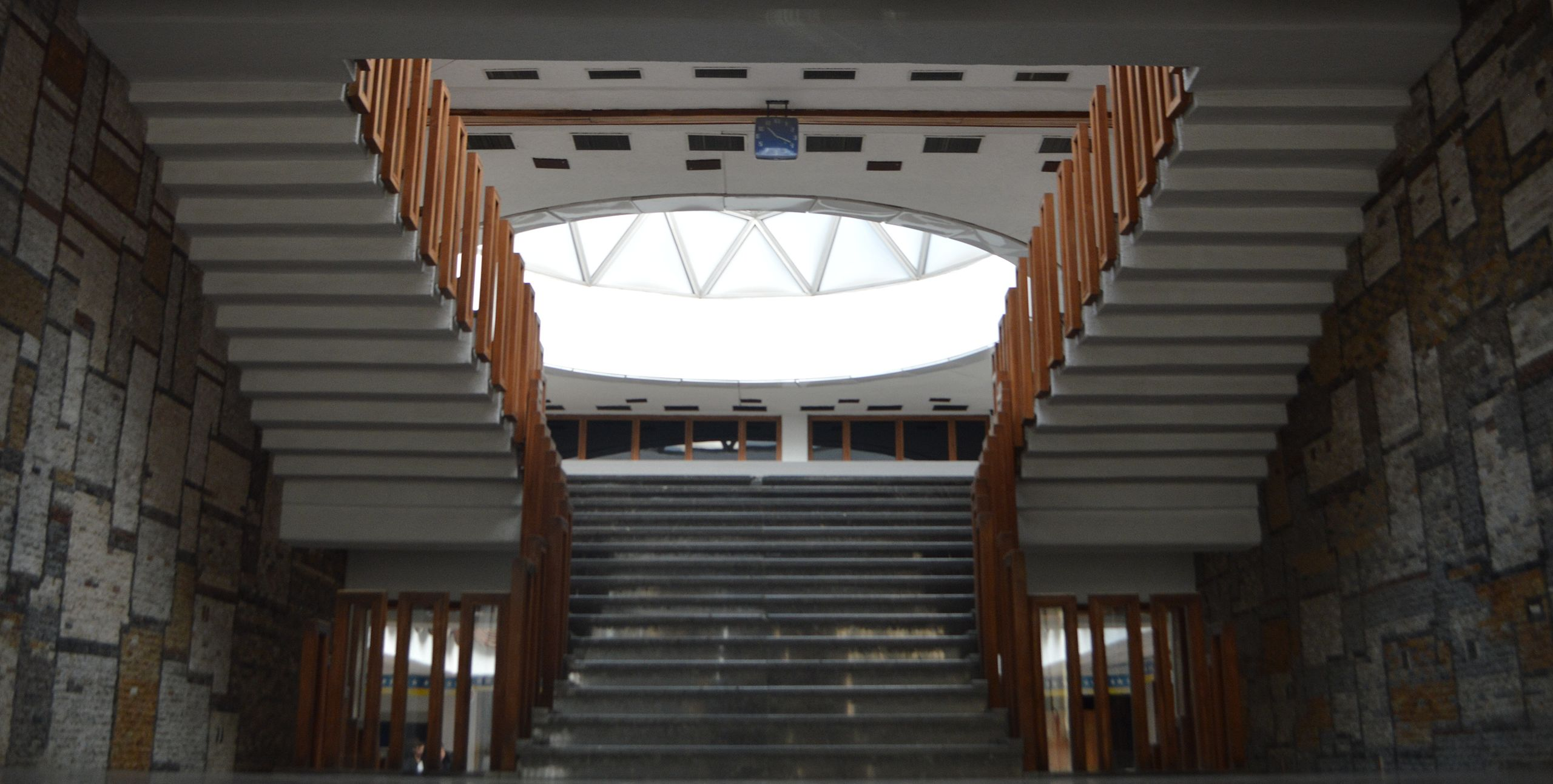 File Hall National Library Of Kosovo Jpg Wikimedia Commons