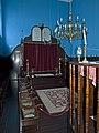 Hall Sahar Hassamain Synagogue.jpg