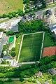 Hallenberg Sportplatz Sauerland-Ost 115.jpg