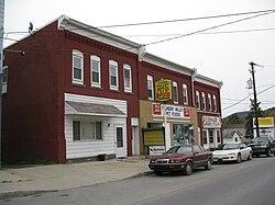 Hallstead, Pennsylvania
