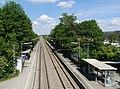 Haltepunkt Grub (Oberbay) 2020.jpg