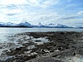 Hamarøy, Norway - panoramio (3).jpg
