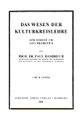 Hambruch 1924 Das Wesen der Kulturkreislehre.pdf