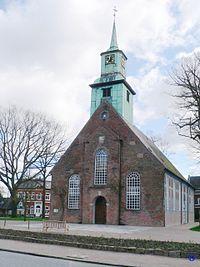 Hamburg.Nienstedten.Kirche.wmt.JPG