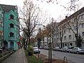 Hamburg Wilhelmsburg SiedlungVeringstr.jpg