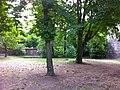 Hameau-lycée-Molière(Paris).jpg