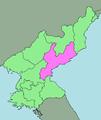 Hamgyongnam.png