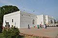 Hammam - South-west View - Red Fort - Delhi 2014-05-13 3312.JPG