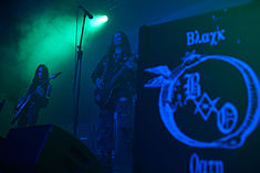 Hammer of Doom X Würzburg Black Oath 3.jpg