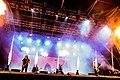 Hammerfall Rockharz 2018 36.jpg