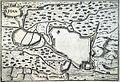 Han 1634 Tassin 15887.jpg