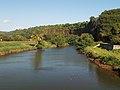 Hanapepe Swinging Bridge 182.jpg