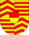 Hanau-Münzenberg.PNG