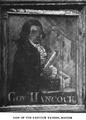 HancockTavern BostonMA sign.png
