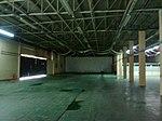 Hangar - panoramio (2).jpg