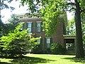 Hanna-Ochler-Elder House.jpg