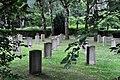 Hannoer-Stadtfriedhof Fössefeld 2013 by-RaBoe 050.jpg