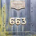 Hanomag 663, Fabriknr. 9591, gebaut 1921 in Brüggen-0563.jpg