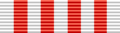 Hanseatic Cross from Bremen ribbon bar.png