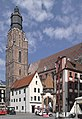 Hansel and Gretel houses in Wroclaw 02.jpg