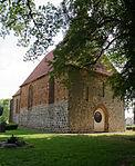 Hanstorf Kirche von Nordwesten.jpg