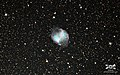 Hantli planetaarudu M27.jpg