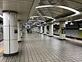 Hanzomon-Mitsukoshimae-Station-platform.jpg