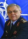 Harald Kujat