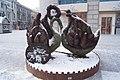 Harbin (8372250215).jpg