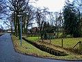 Harderwijk - Tonsel - Weisteeg - View SE I.jpg