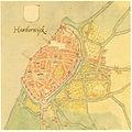 Harderwijk JVD.jpg