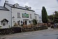 Hare and Hounds, Bowland Bridge - geograph.org.uk - 1670823.jpg