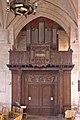 Harfleur - Église Saint-Martin 20160313-09.jpg