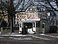 Haringkraam Den Haag Buitenhof.jpeg