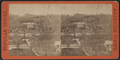 Harlem River near High Bridge, from Robert N. Dennis collection of stereoscopic views.png