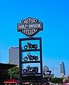 Harley-Davidson® - panoramio.jpg