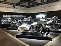 Harley Davidson (Zurich Auto show) 03.jpg