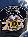 Harley Owners Group - San Jose Chapter.jpg
