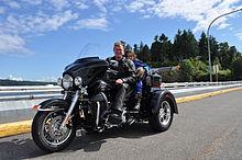Prix Occasion Harley Davidson