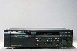 Harman Kardon TD4800-130311-0014EC.jpg