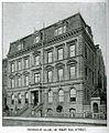 Harmonie Club 1867.JPG