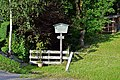 Hart im Zillertal - Geschützter Landschaftsteil St Maria in Hart.jpg