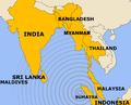 Harta Ocean Indian Quake.png