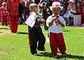 Harvest Parade 2014 25.jpg