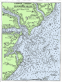Harwich Harbour 1804.png